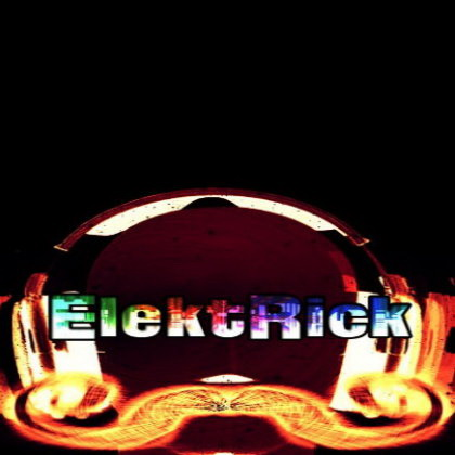 http://i-dj.se/wp-content/uploads/dj-profile/picture/elektrick1.jpg