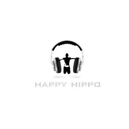 http://i-dj.se/wp-content/uploads/dj-profile/picture/happyhippo1.jpg