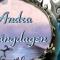 http://i-dj.se/wp-content/uploads/event-logo/2lång2015.png