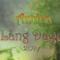 http://i-dj.se/wp-content/uploads/event-logo/2lång2017.png