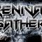 http://i-dj.se/wp-content/uploads/event-logo/corenival.png